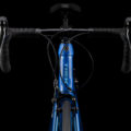 トレック ドマーネ AL2|低価格/安いだけじゃないアルミロードバイク