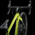トレック チェックポイントALR5|舗装路・未舗装路問わず走れるグラベルロードバイク