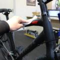 自分で出来るクロスバイク・ロードバイク簡単メンテナンス