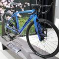 2020年モデル トレック ブーン5ディスク|勝つための性能が詰め込まれたシクロクロスバイク