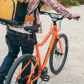 通学におすすめスポーツバイク