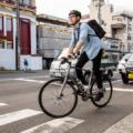 自転車通学のスポーツバイク選びのポイント