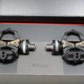 リーズナブルなペダル型パワーメーター|FAVERO ASSIOMA(ファベロ アシオマ)